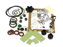 Alcatel 2004A MAJOR REPAIR KIT 52614FR