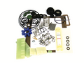 Alcatel 54487KIT Major Repair Kit 2063 2063SD