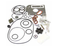 Alcatel 65611 MINOR REPAIR KIT PASCAL C/CP