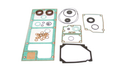 Becker U4.70 , U4.100 Seal & Gasket Kit