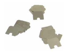 Shim Kit for EH/QMB250/500  Edwards 30151825