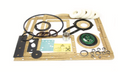 Edwards 34601831ED Major Repair Kit for E1M175/S