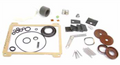 Edwards E2M5 Major Repair Kit