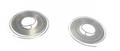 ESDP12 Tip Seal Kit