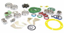 Edwards QDP40 Major Repair Kit A40130300D40
