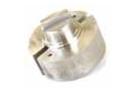 Edwards A65201701 Spares Kit Rotor HV RV3/5