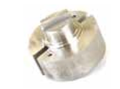 Edwards A65401703 Spares Kit Rotor LV RV8/12
