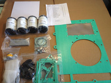 Rietschle 3226 KIT