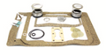 Stokes 412H-10 Seal and Gasket Kit