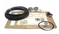 Stokes 42963812B REPAIR Kit,W/BEARINGS & COIL