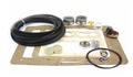 Stokes 42963812BP Repair Kit W/ Bearings, Coil, and Poppet