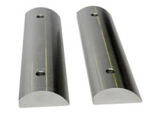 """Stokes 297-857-012 Hinge Bar Over Size 1/8"""" for 212H-11,412H-11"""