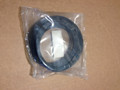 Welch 410710 V-BELT for 1376,1380,1402,1405