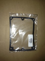 Welch 411052 GASKET,CASE for 1399,1400,1410