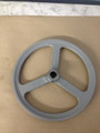 Leybold 20039131 GASKET,SIGHT GLASS,D40/65B/BCS for D40/65BCS
