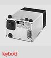 Leybold Sogevac SV16 Vacuum Pump