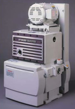 Stokes 212J pump