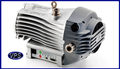 Edwards nXDS10i Scroll Vacuum Pump