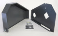 BELT GUARD & BASE KIT for Welch 1397