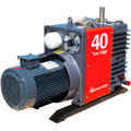 Edwards E2M40 Vacuum Pump