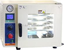 Across International Vacuum Oven