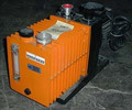 Alcatel 2033SD Vacuum Pump-Reconditioned