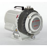Edwards scroll pump