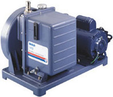 Welch 1402 pump