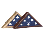 Capitol Flag Case
