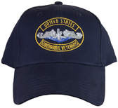 USSVI Ball Cap