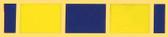 Navy Expeditionary Medal Ribbon Lapel Pin