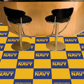 "US Navy Carpet Tiles (18""x18"")"