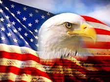 american-flag-2-1.jpg