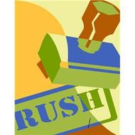 Rush Option