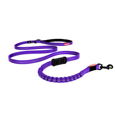 Purple Zero Shock LITE
