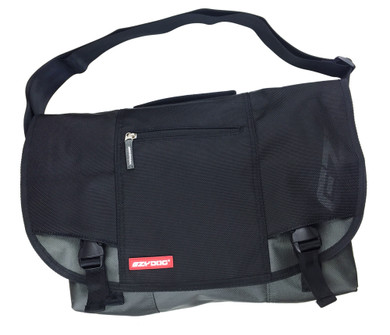 EzyDog Messenger Bag