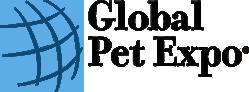 globalpetexpo.jpg