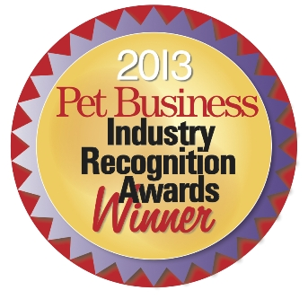 petbusinessaward.jpg
