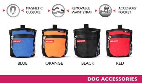 snakpak-dog-diagram-website.jpg