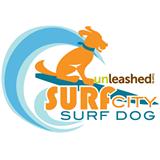 surfcitysurfdog.jpg