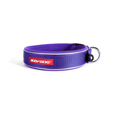 Purple - Neo Collar