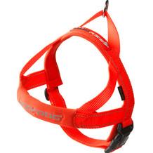 Blaze Orange Quick Fit Harness