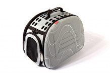 EzyDog Pet Carrier 50% Off