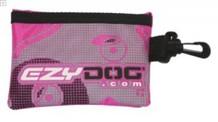Fold-A-Bowl - Pink Camo