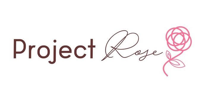 project-rose-logo.jpg