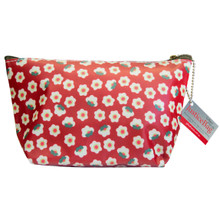 Justice Pouch - Daisy