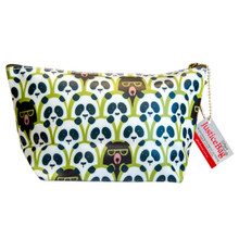 Justice Pouch - Panada
