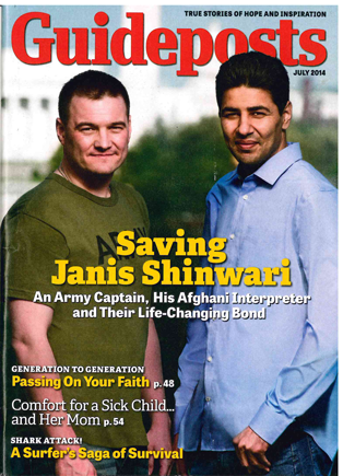 guideposts-magazine-cover-2014-7-crop.png