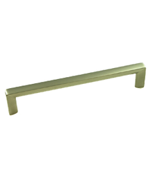 160mm - Brushed Nickel BE4118-1BPN-P (BE4118-1BPN-P)