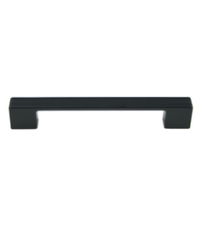 160mm - Matte Black BE9205-1055-P (BE9205-1055-P)